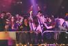 MID5-Machine-LevietPhotography-0418-IMG_5874 (LeViet.Photos) Tags: makeitdeep lamachine moulinrouge paris club soundstream djs soiree party nightclub dance people light colors girls leviet photography photos
