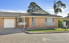 4/3 Elm Avenue, Cardiff South NSW
