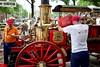 DSC_2380 (AperturePaul) Tags: dordrecht southholland netherlands nikon d600 europe steam engine antique