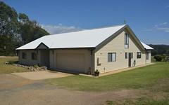 91A Yarragee Road, Moruya NSW
