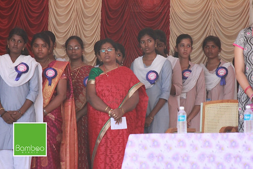 "Nirmala College Event • <a style=""font-size:0.8em;"" href=""http://www.flickr.com/photos/155136865@N08/41491773951/"" target=""_blank"">View on Flickr</a>"
