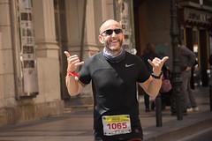2018-05-13 12.22.48 (Atrapa tu foto) Tags: 10k 2018 42k españa mannfilterxiimaratónciudaddezaragoza marathon spain aragon canon canon100d carrera corredores correr maraton may mayo runners running saragossa sigma18200mm zaragoza іспанія