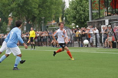"""HBC Voetbal • <a style=""""font-size:0.8em;"""" href=""""http://www.flickr.com/photos/151401055@N04/41500379055/"""" target=""""_blank"""">View on Flickr</a>"""