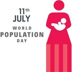 free vector 11th July World Population day background (cgvector) Tags: 11th 2017 2017mother 2017newmother 2017vectorsofmother abstract anniversary art background banner beautiful blossom bow card care celebration concepts curve day decoration decorative design event family female festive flower fun gift graphic greeting happiness happy happymom happymother happymothersday2017 heart holiday illustration july latestnewmother lettering loop love lovelymom maaday mom momday momdaynew mother mothers mum mummy ornament parent pattern pink population present ribbon satin spring symbol text typography vector wallpaper wallpapermother world