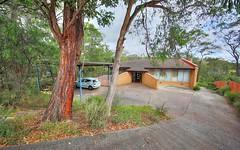 1 Wherritt Cl, Picton NSW