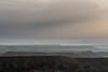 Verdes Bardenas (Iñigo Amuchastegui) Tags: navarra bardenas paisaje desierto