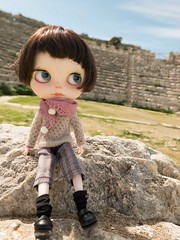 "Xiao Mei traveling • <a style=""font-size:0.8em;"" href=""http://www.flickr.com/photos/58218617@N07/41557115824/"" target=""_blank"">View on Flickr</a>"