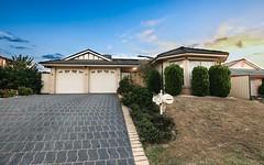 21 Greenwell Road, Prestons NSW