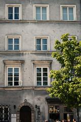 nina_ra_-2 (nina.ra) Tags: russia poland belarus minsk moscow krakow warsaw architecture facades brick modern modernarchitecture