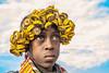Dassenech tribe (mamaruethiopiantours) Tags: omorate southernnationsnationalitiesandpeoplesregion ethiopia omovalley omo omovalleylocalguide dassenech dassenechtribes tribes africa mamaruethiopiantours omovalleytribes omoriver omovalleymamaru omovalleyethiopia omovalleytour omovalleytribe