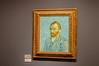 1968_FRANCE_PARIS (KevinMulla) Tags: art france museedorsay painting paris vangogh