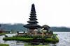 11-Tiered Meru Dedicated to Dewi Danu 6739 (Ursula in Aus) Tags: asia bali puraulundanubratan tabanancandikuning temple templeulundanubratan iphone iphone6 indonesia bratan beratan