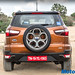 2018-Ford-EcoSport-S-8