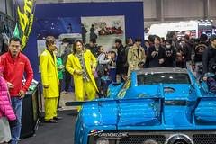Tokyo-Auto-Salon-2018-7369