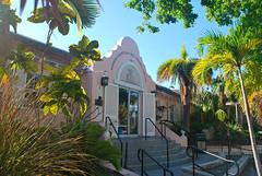 Key West (Florida) Trip 2017 0325Ri 4x6 (edgarandron - Busy!) Tags: florida keys floridakeys keywest building buildings