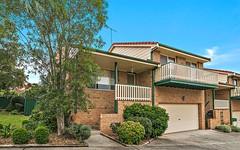 4/13-14 Koala Place, Blackbutt NSW
