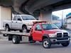 Truck Transport Services - EasyHaul (jessieezzell) Tags: truck transport services