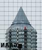 Het potlood.jpg (Jos Werkhoven) Tags: structuur rotterdam lijnen hetpotlood blaaktoren architectuur markthal stad