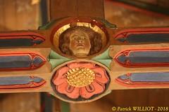 IMG_8553 (Patrick Williot) Tags: france bourgogne beaune 21 cotedor hospices hoteldieu