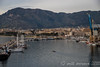 2014 03 15 Palermo Cefalu large (13 of 288) (shelli sherwood photography) Tags: 2018 cefalu italy palermo sicily