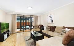 252/83-93 Dalmeny Avenue, Rosebery NSW