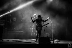 Skank (VIEWtiful Imagens) Tags: christiano santiago kiki santoro skank km de vantagens belo horizonte rock live music viewtiful agência canon photography photo concert eletric guitar bh show ao vivo banda band fisheye