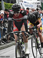 DSCN3575 (Ronan Caroff) Tags: cycling ciclismo cyclisme cyclist cyclists cycliste velo bike course race sport sports men man junior juniors rain pluie france bretagne breizh brittany 35 illeetvilaine trophéelouisonbobet louisonbobet bobet effort fédéralejuniors