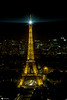 IMG_4701.jpg (iahounou) Tags: 2018 france lumièreambiante mai photoenextérieure nuit cadragevertical lumièredujour paris sansflash ballades îledefrance toureiffel urbain photodepaysage europe publié paysagedenuit fr fridf fra may ambientlight daylight landscapeshot night nightsceneshot outdoorshot portraitformat urban verticalformat withoutstrobe