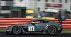 Blancpain Endurance Silverstone 2018. R-Motorsport Aston Martin V12 Vantage GT3 (jason..mc) Tags: silverstone england unitedkingdom blancpain endurance 2018 rmotorsport astonmartin v12 vantage gt3 motorsport motorracing