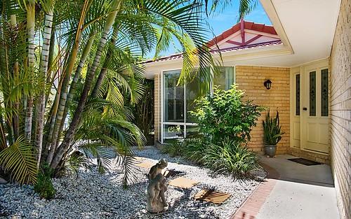 1/26 Lakefield Avenue, Lennox Head NSW 2478