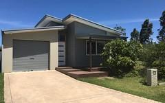 15 Halloran Street, Vincentia NSW