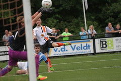 """HBC Voetbal • <a style=""""font-size:0.8em;"""" href=""""http://www.flickr.com/photos/151401055@N04/41679494164/"""" target=""""_blank"""">View on Flickr</a>"""