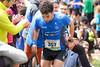 Zegama-Aizkorri 2018-2 (Mendirikmendi) Tags: aizkorri zegama maratoia mendimaratoia mendi lasterketa