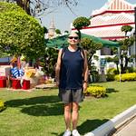 06865-Bangkok thumbnail