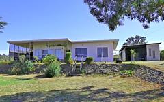 Lot 9 Renwick Street, Jugiong NSW