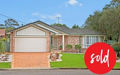 49 Moruya Drive, Port Macquarie NSW