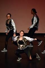 DSC_3793 (Judi Lyn) Tags: peruballetarts ballet dance youth kids peruindiana peru indiana