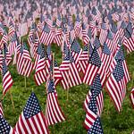 Boston, Memorial Day thumbnail