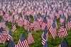 Boston, Memorial Day (romanboed) Tags: leica m 240 summilux 50 usa boston massachusetts memorial day us flags american