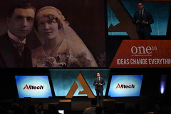 alltech-one-18-376 (AgWired) Tags: alltech international symposium future farm agriculture animal nutrition food fuel feed agwired zimmcomm new media chuck zimmerman agfuture whatif one18
