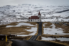 _DSC6330 (lukejc1) Tags: westiceland building winter church cloudy hellissandur clouds iceland locations sandur road months archictecture landscape sky snaefellsnespeninsula march europe seasons ingjaldsholskirkja european ingjaldshólskirkja landscapephotographer landscapephotography landscapes outdoorphotographer outdoorphotography outdoors snaefellsnes snæfellsnes snæfellsnespeninsula travel cloud season