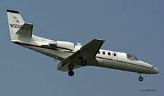 Cessna C 560 Citation V Ultra ~ 80010  USAF (Aero.passion DBC-1) Tags: spotting lbg 2010 aeropassion avion aircraft aviation plane dbc1 david biscove bourget airport cessna c560 citation v ultra ~ 80010 usaf