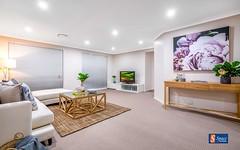 6 Lissanthe Street, Mount Annan NSW