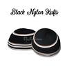 black nylon (TheKufi.com) Tags: kufi kufis kopyah kufiya peci muslim hats prayer caps
