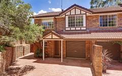11 Kooranga Place, Normanhurst NSW