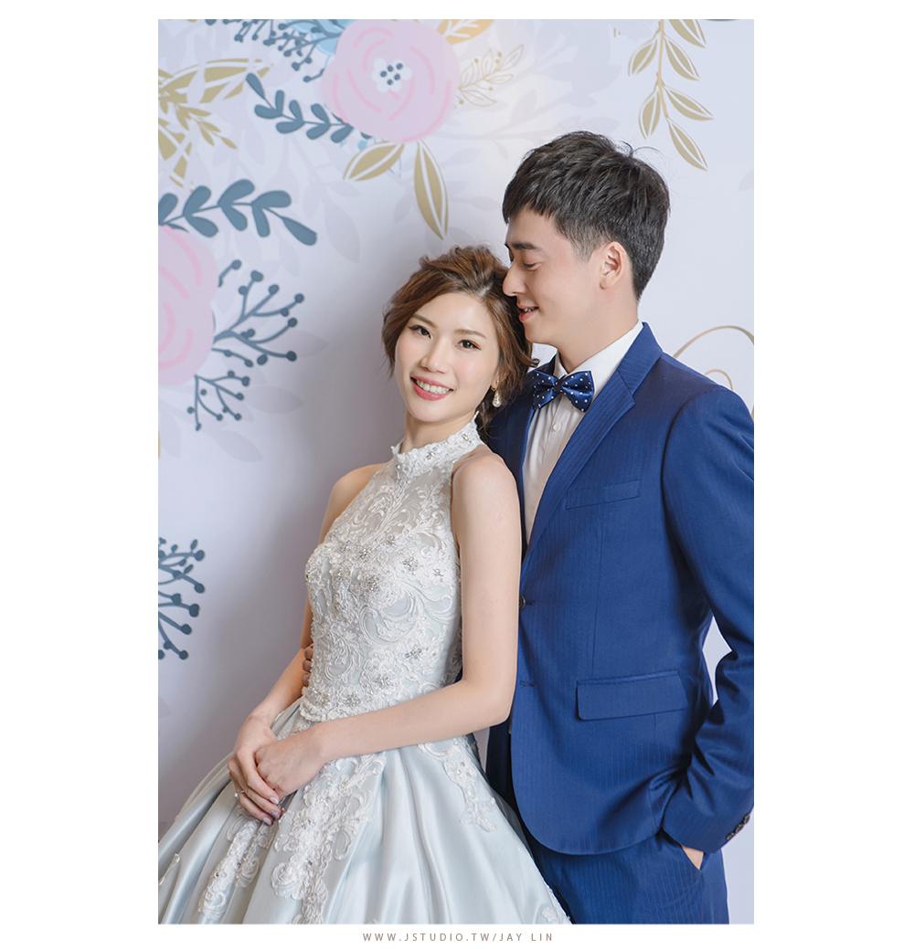婚攝 台北婚攝 婚禮紀錄 婚攝 推薦婚攝 格萊天漾 JSTUDIO_0171
