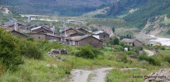 DSC_5399 (Sastry L.N. Jyosyula) Tags: adikailash panchakailash kailash shiva gunji omparvat