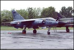 """MIRAGE F1"" C 5-OP 220 Colmar mai 1987 (paulschaller67) Tags: miragef1 c 5op 220 colmar mai 1987"