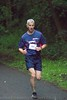 IMG_7326 (richie_deane1970) Tags: fab4 knowsleyharriers running