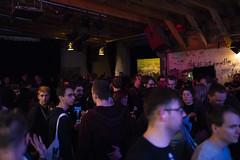 People (hnrk hlndr) Tags: missthestarsfestival missthestars hardcore emo screamo skramz punk diy berlin zukunftostkreuz